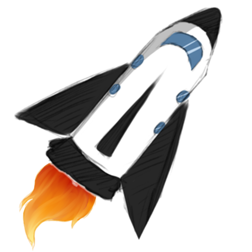 Rocket Rider file APK for Gaming PC/PS3/PS4 Smart TV