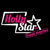 HollyStar