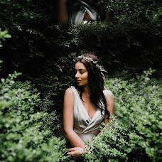 Wedding photographer Sergey Baloga (spiritual). Photo of 17.04.2018