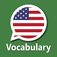 Bilinguae - Learn English (Vocabulary) apk