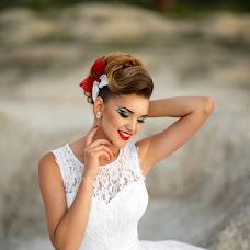 Wedding photographer Vitaliy Belskiy (blsk). Photo of 28.07.2016