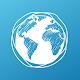 World Savvy Educators' Network for PC Windows 10/8/7