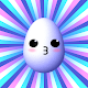 Download Kawaii Surprise Eggs For PC Windows and Mac