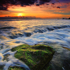 Thanks Sdh Di suka by Made Thee - Landscapes Sunsets & Sunrises