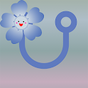 Flower Color:Colorful Pipe icon