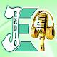 Radio J Elion Download for PC Windows 10/8/7