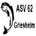 ASV 62 Griesheim icon