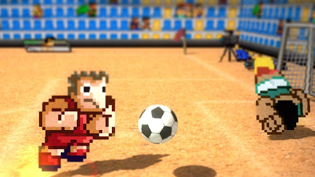 Worldy Cup -Super power soccer 1.0979 screenshot 1904629
