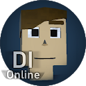 Disaster Island icon