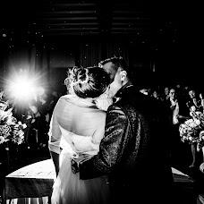 Wedding photographer Marco Bresciani (MarcoBresciani). Photo of 09.10.2018