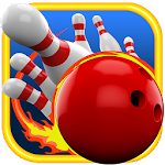 Bowling Game 3D 1.0 Apk