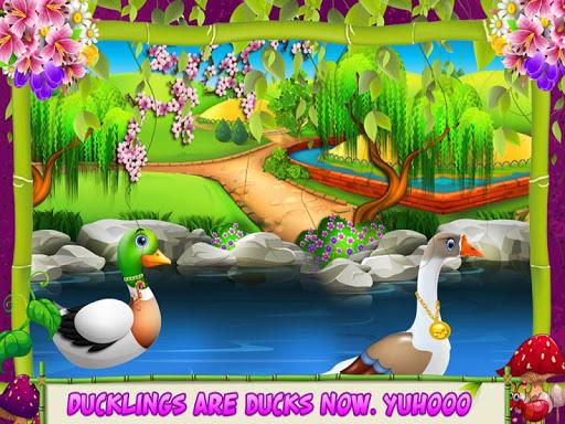 Duck Breeding Farm 1.4 screenshots 12