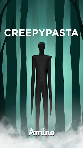 Creepypasta Amino en Espau00f1ol 1.11.23297 gameplay | AndroidFC 1