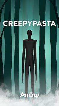 Creepypasta Amino en Español
