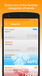 Alias App Latest Version Download For Android 4
