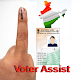 Voter Assist APK