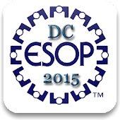 38th Annual ESOP Conference