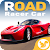 Road Racer Car file APK for Gaming PC/PS3/PS4 Smart TV