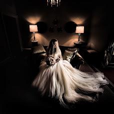 婚礼摄影师Cristiano Ostinelli(ostinelli)。11.07.2018的照片