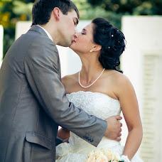 Wedding photographer Grigoriy Okeanov (Okeanov). Photo of 24.05.2015