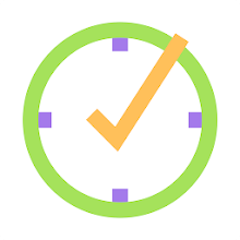 REDMINE TIMETRACKING Download on Windows