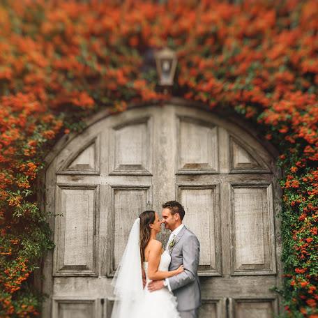 Wedding Photographer Ashley Davenport Photo Of 07012018