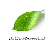 Chams Green Club