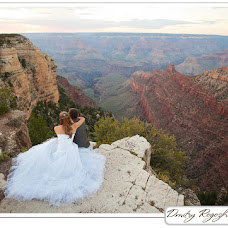 Wedding photographer Dmitriy Rogozhin (Dima). Photo of 14.03.2013