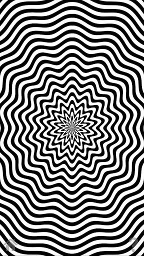Illusion modavailable screenshots 13