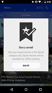 5NEWS- screenshot thumbnail