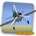 Race Pilot 3D icon