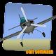 Race Pilot 3D Download on Windows