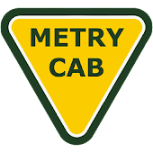 Metry Cab Drivers
