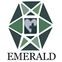 Emerald Medical Group icon