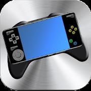 Super64Pro N64 Emulator