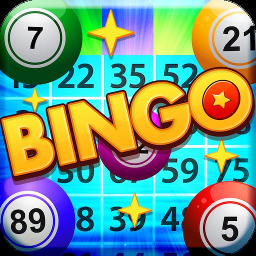 Bingo - Win Bop Pop