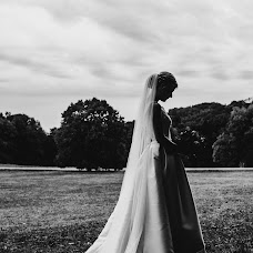 Wedding photographer Helena Jankovičová kováčová (jankovicova). Photo of 31.08.2017