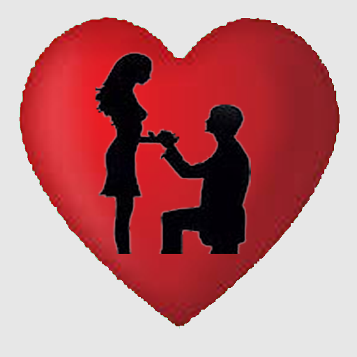 lifemates datovania & manželstva