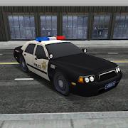 🚓New York Police Simulator