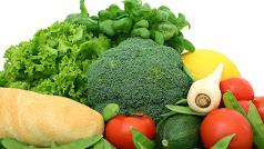 FMC presentará todo su catálogo de productos destinados a dar servicios al agricultor.