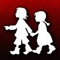 Escape Puzzle icon