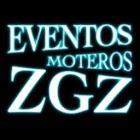 Eventos Moteros Zgz icon