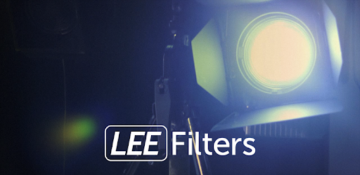 LEE Swatch - lighting filters - Apps on Google Play