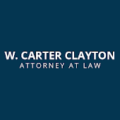 W. Carter Clayton Attorney at Law