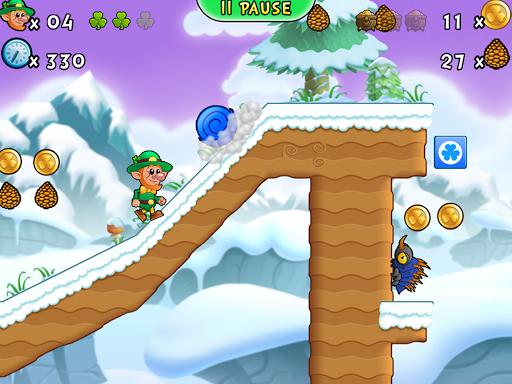 Lep's World 3  screenshots 14