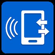 Samsung Accessory Service 3.1.92.90215 Icon
