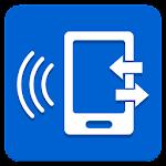 Samsung Accessory Service 3.1.82.80406