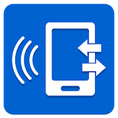 Samsung Accessory Service Icon