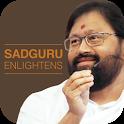 Sadguru Enlightens icon