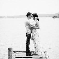 Wedding photographer Dauren Abilkhayatov (abilkhayatov). Photo of 15.06.2016